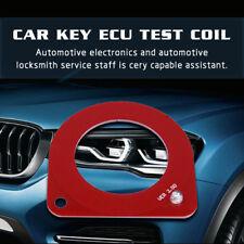 Test Coil Automotive ECU Induction Signal Detection Card Auto Diagnostic Tool