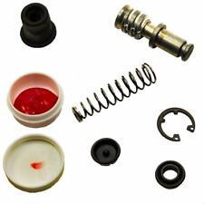 Hauptbremszylinder Reparatursatz MSB-202 f. YAMAHA RX80SE master cylinder repair