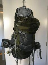 ALPS Mountaineering Caldera 5500 backpack
