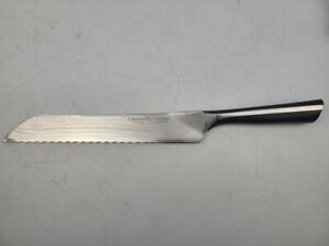 "Calphalon Katana KN4008VS 9"" Bread Knife VG1 Japanese Steel"