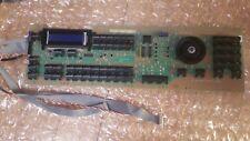 Kurzweil PC88 MX MAIN CONTROL PANEL SCREEN UNIT
