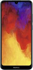 Huawei Y6 (2019) Single Sim Sapphire Blue, NEU Sonstige