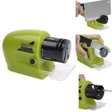 Hot High Quality multi-function Home kitchen tool electric grinding Tool Green