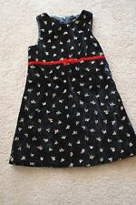 THE CHILDRENS PLACE Girls Dress Size 5