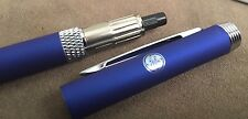Ballpoint Pen GE General Electric