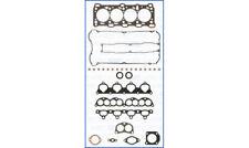 Cylinder Head Gasket Set ISUZU I-MARK 16V 1.6 132 4XE1W (1989-1991)