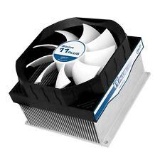 ARCTIC Alpine 11 Plus CPU Kühler mit 92mm PWM Lüfter - Intel Sockel