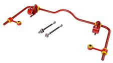 Rear Axle Stabilizer Polyurethane LADA 2101-2107 RIVA 21214 2123 NIVA FIAT 124