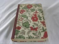 The Old Wives' Tale by Arnold Bennett The Heritage Press 1940