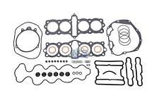 Honda CB650 Top Bottom End Complete Engine Gasket Set Kit