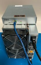 Bitmain Antminer T17 38TH  - USA Seller, Fast Ship, Good Condition