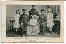 Sammler Motiv Echtfotos vor 1914 mit dem Thema Eisenbahn & Bahnhof
