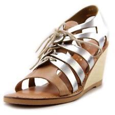 38 Sandali e scarpe indi per il mare da donna