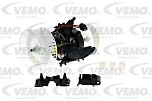 Interior Blower Fan Motor Fits BMW E63 E61 E60 Wagon (BRILLIANCE) 5 2003-2010
