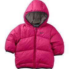Markenlose Jacken für Baby Mädchen