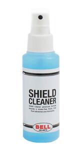 Bell Helmets Visor Shield Cleaner Race / Rally