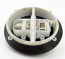 M9/ BMW E34 E36 E32 E31 E28 E30 Electric Adjustable Door Mirror Motor Actuator