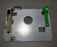 Dell Dimension 8100 OptiPlex GX400 Floppy Drive Mount Tray Bracket 6265D 59683