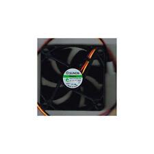 Sunon ME60151V2-000U-G99 60x60x15mm 12V Vapo Bearing Fan, 3Pin