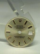 Rolex DATEJUST Women's Watch Dial 13 / 69178
