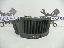 Dashboard Front Right Side Air Vent Skoda Octavia 2004-2013 1z0819702