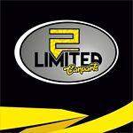 2Limited-Carparts-Shop24