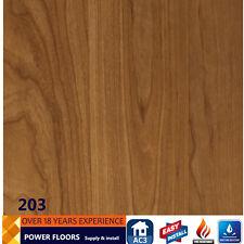 8mm  Laminate Flooring Floor Boards | Building Materials Supplier | Fitter