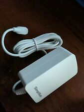 SimpliSafe Power Supply Switching Adapter Base Station AC