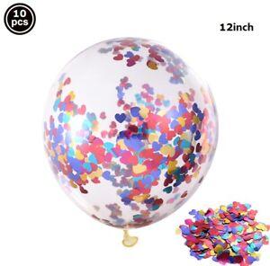 5M Balloon Arch Garland Party Decor Ballon Plastic Bracket Latex Ballon Chain k