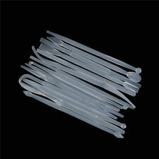 14X Plastic Clay Sculpting Wax Carving Pottery Tool Polymer EBdeling Clay ToolEB
