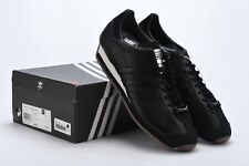 Brand New Adidas Country OG - Mastermind NIB NEW RARE! Size 13 WOW!!!