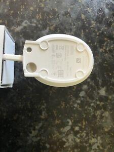 Braun Oral-B 3757 Pro 600 700 900 1000 Chargeur de Brosse à Dents Électrique