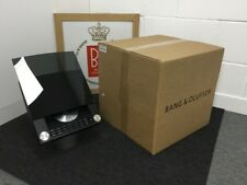 Bang & Olufsen / B&O BeoSound 4 Music System (T0028)