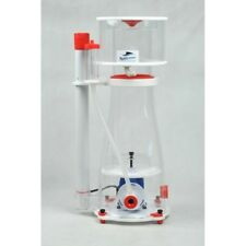 Bubble Magus Curve 9 PLUS In Sump Protein Skimmer