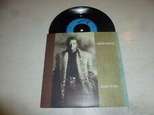 "DAVID GRANT - Close to you - 1986 UK 2-track 7"" Vinyl Single"