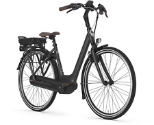 GAZELLE ARROYO C8 Electric Bike Ebike