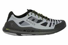 LALO Men's Zodiac Recon Running Shoe, Select Colors