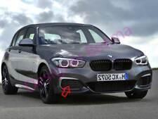 BMW SERIE 1' F20 F21 M135i M140i LCI Griglia INFERIORE PARAURTI ANTERIORE-DESTRA (JS)