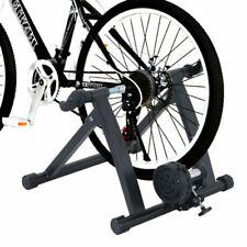Soportes de montaje y reparación para bicicletas