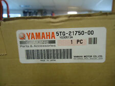 '04-'09 Genuine Yamaha ATV YFZ450 (S,SE,SE-2,T,V,X/Limited/Special Edition/Bill