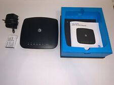 AT&T Wireless Internet WiFi Modem 4G LTE Home Base Router