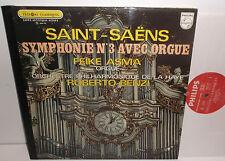 5835 192 Saint-Saens Organ Symphony Feike Asma Orc Phil De La Haye Roberto Benzi