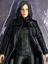 Star Ace1/6th Scale UNDERWORLD EVOLUTION SELENE FIGURE USED IN BOX