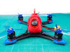 3DPOWER x BABYHAWK R POD COVER Canopy V2 for EMAX BABYHAWK R FPV RACING