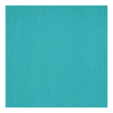CARPET TILES - AQUA BLUE  LOOPED (50cm X 50cm) - SAVE 60% ON RETAIL PRICES