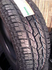 255 60 18  MAXXIS AT771 ALL TERRAIN Tyres  x 4 Free delivery or fit and balance