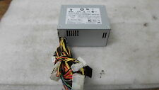 Power Man IP-P300BN1-0 300W Switching Power Supply USED & TESTED