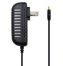 US AC/DC Power Adapter For Casio Keyboard CDP-200R