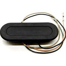 Maletero Tapa interruptor CHRYSLER GRAND VOYAGER Pacifica CIUDAD País 5019203aa