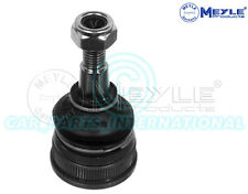 Meyle Front Lower Left or Right Ball Joint Balljoint Part Number: 216 010 3118